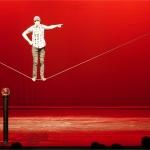 Cirque Compose 2016_708