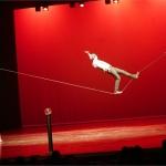 Cirque Compose 2016_725