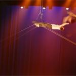 Cirque Compose 2016_794
