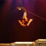 Cirque Compose 2016_797