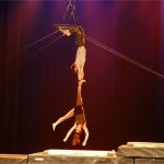 Cirque Compose 2016_802