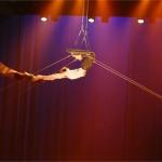 Cirque Compose 2016_809