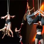 2016 CirkusGala 3000 (102 van 119)