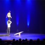 Cirque Compose 558