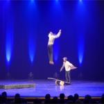 Cirque Compose 560