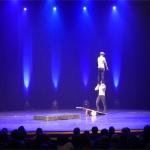Cirque Compose 579