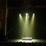 Cirque Compose 604