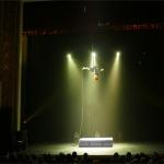 Cirque Compose 608