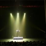 Cirque Compose 611