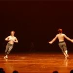 Cirque Compose 701