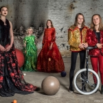 Cirkus in Beweging_14