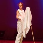 2017 CirkusGala Klein (10 van 119)