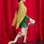 2017 CirkusGala Klein (36 van 119)