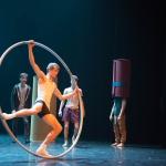 2017 CirkusGala Klein (43 van 119)