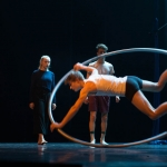 2017 CirkusGala Klein (89 van 119)