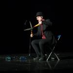 2017 CirkusGala Klein (95 van 119)