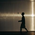 Galavoorstellingen-2019-©Tom-Herbots-40