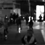 Leuven by night 230