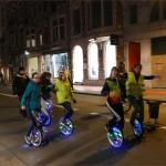 Leuven by night 266