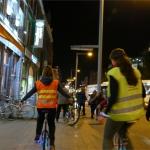 Leuven by night 380