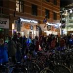 Leuven by night 383