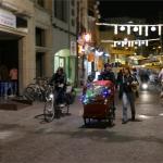 Leuven by night 413