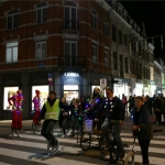 Leuven by night 434
