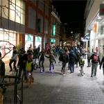 Leuven by night 443