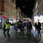 Leuven by night 470
