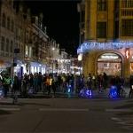 Leuven by night 473
