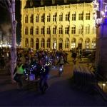 Leuven by night 483