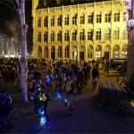 Leuven by night 489