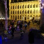 Leuven by night 499