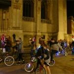 Leuven by night 518