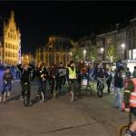 Leuven by night 544