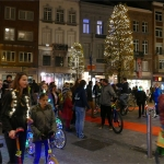 Leuven by night 559