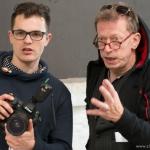 Making-of Fotoshoot Hal 5-049