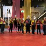 Optreden Circusdromen December 2018-001
