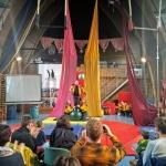Optreden Circusdromen December 2018-003