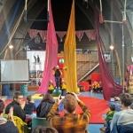 Optreden Circusdromen December 2018-004