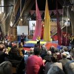 Optreden Circusdromen December 2018-005