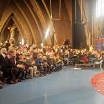 Optreden Circusdromen December 2018-006