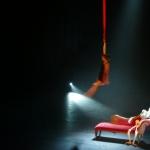 Rode Hond 2018 - Circus!-012