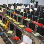 Workshop Vlaams Centrum voor Kwaliteitszorg