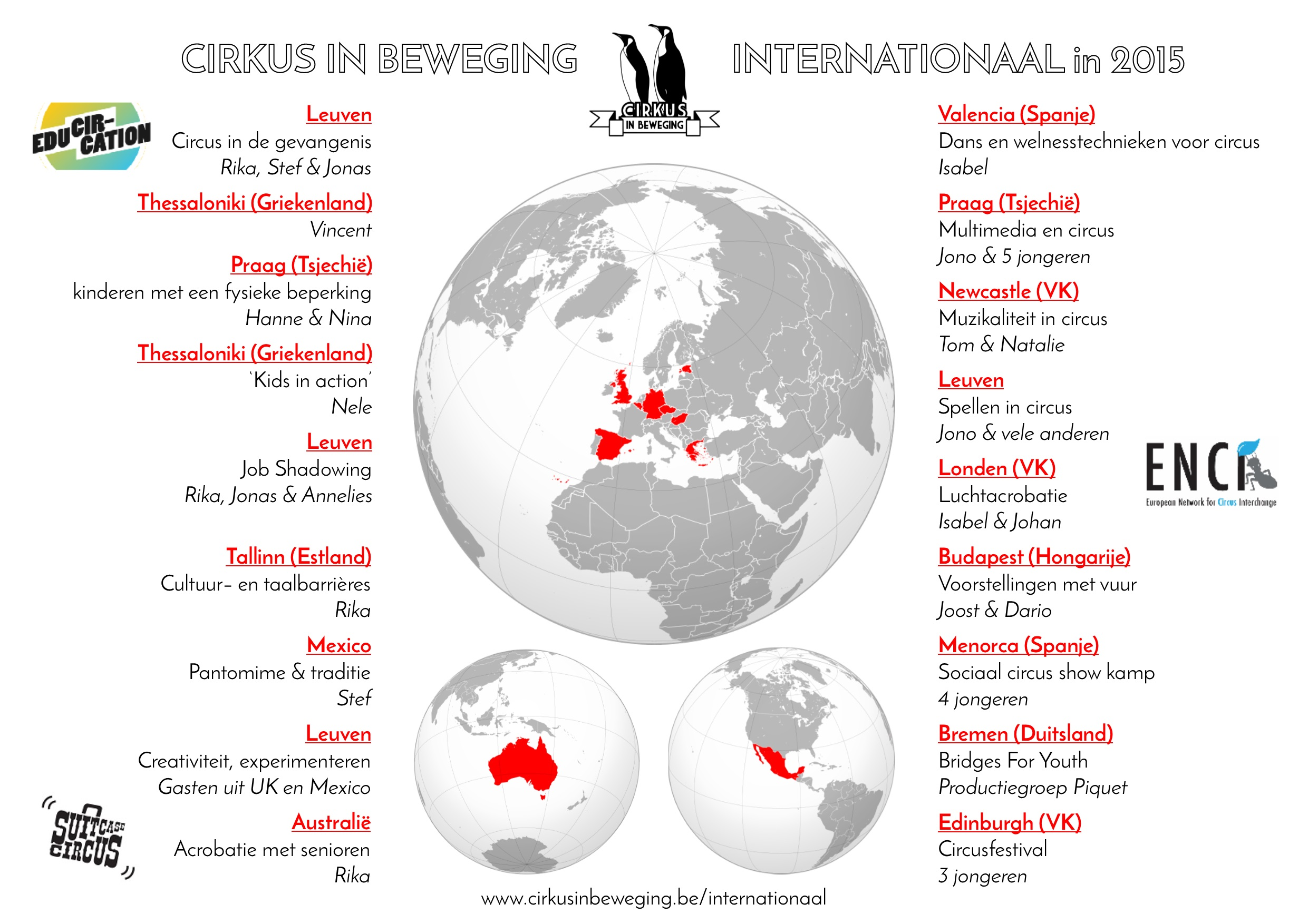 cirkus-in-beweging-internationaal-2015