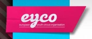 EYCO logo