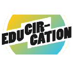 Educircation