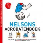 Nelsons-Acrobatenboek
