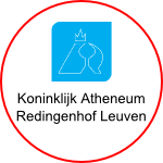 Redingenhof Leuven