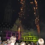 stadscircusfestival button